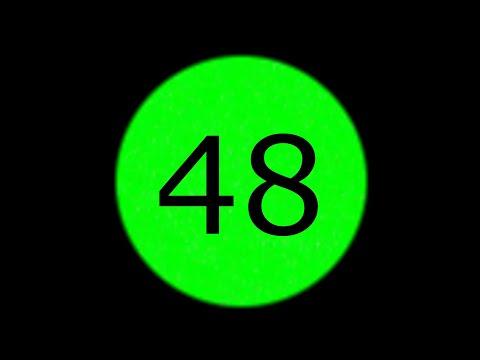 сказка Золотая  рыбка на новый лад от   Матвейчика!