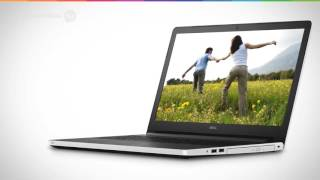 notebook dell inspiron 15 i15 5558 a50 intel core i7 8gb 1tb led 15 6 windows