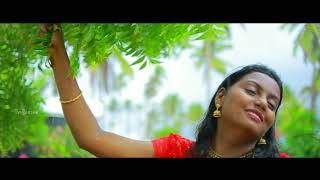 wedding song meera jijo vidhisha photography
