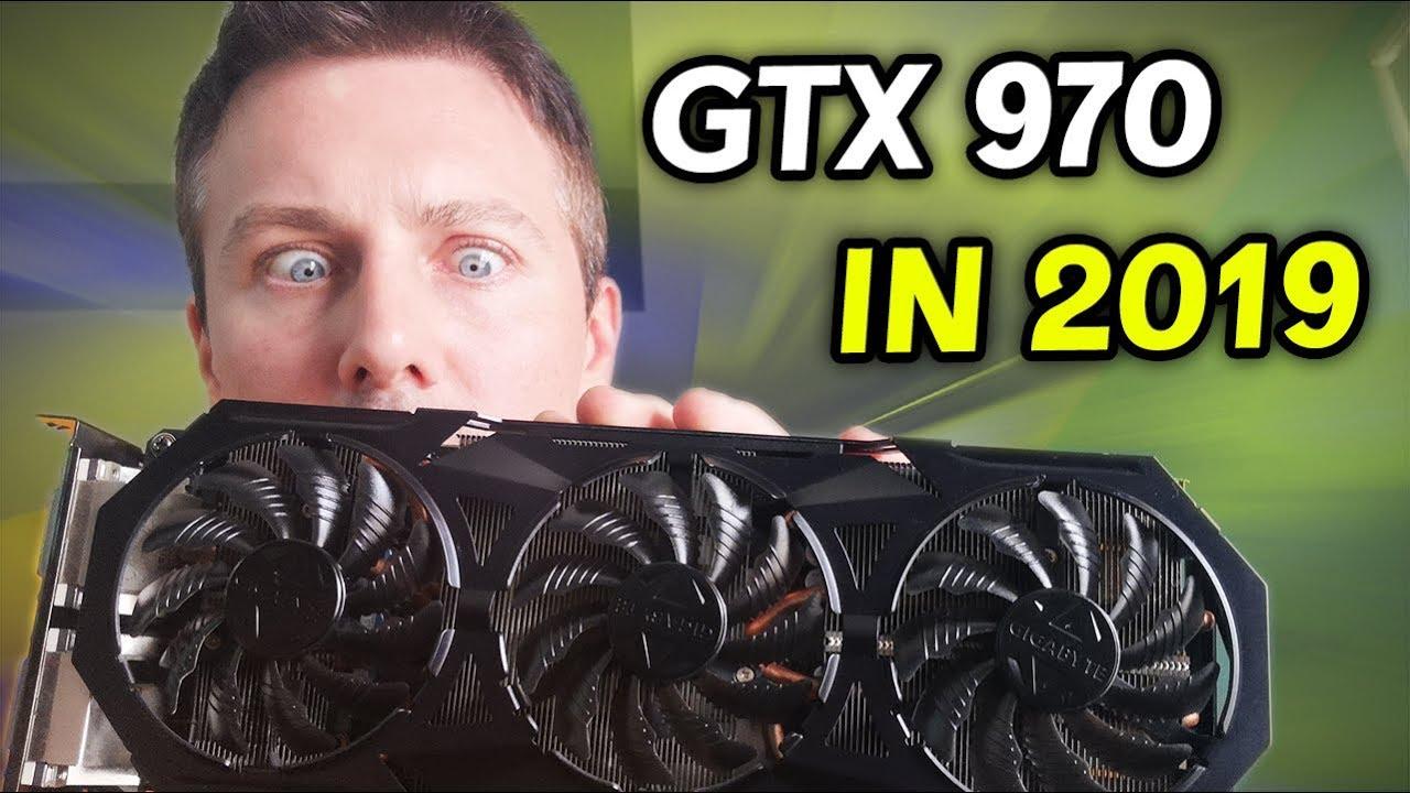 gtx 970 bitcoin kasyba)