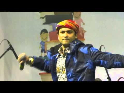 Dil Tu Hi Bataa   Krrish 3 song zubeen...