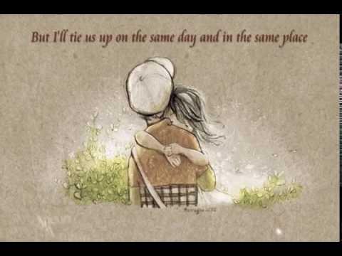 No matter how many times we part - Sad Love Story OST [Lyrics+Translation]]