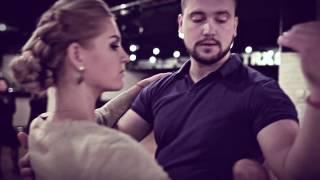 Аргентинское Танго   Обучение Танго в Одинцово   #svdancefit