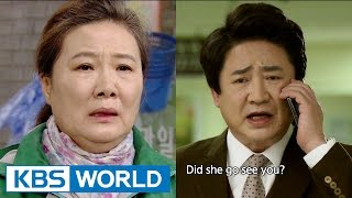 You Are the Only One | 당신만이 내사랑 | 只有你是我的爱 - Ep.114 (2015.05.14)