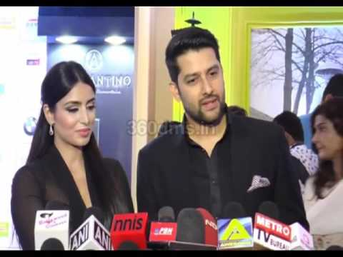 Aftab Shivdasani Confirms His Upcoming Movie Tom Dick and Harry 2