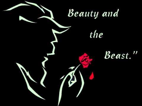 Ondřej Bábor - Beauty and the Beast - Beauty and the Beast (2011)