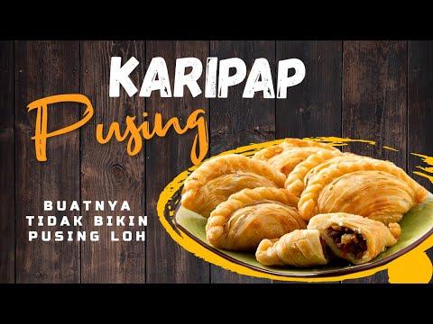 resep-enak-karipap-pusing---cakes-#29
