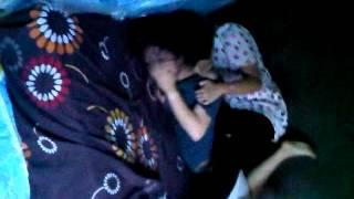 Download Video skandal mahasiswi Fakultas Kedokteran seruuu... MP3 3GP MP4