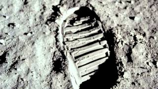 MoonFaker: LRO, Tracking The Tracks.
