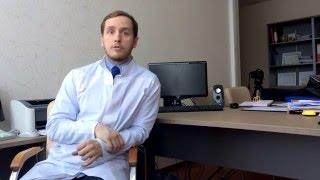 Онлайн консультация врача. Консультация невролога.(, 2016-02-26T07:48:47.000Z)