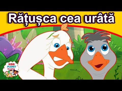 🎼 Nu trebuie să îți faci griji | T.O.T.S | Disney Junior România from YouTube · Duration:  1 minutes 19 seconds