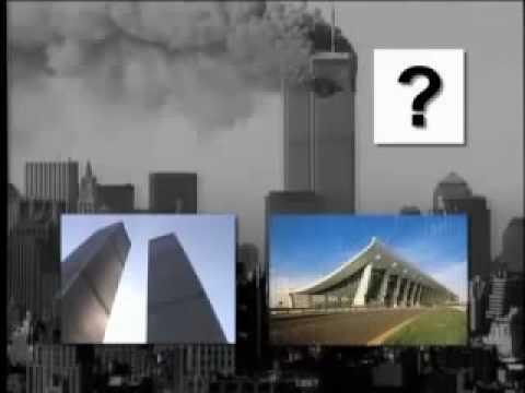 9 \1 Coincidences pt 9-19 - Mysterious Power