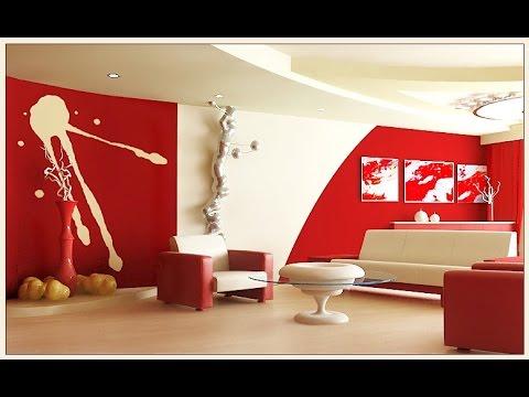 Fotos de casas modernas galer a de bonitas fotograf as for Interiores de casas minimalistas 2015