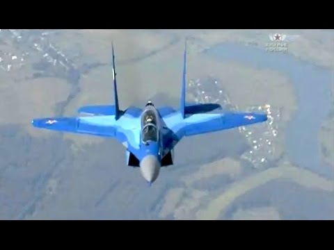 Soviet Naval Aviation 16 / 18: On the Naval Service Full Length documentary