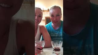 08 06 2019 Саша и Мася Шпак   Ирэн и Александр Мещанские•  Nstagram
