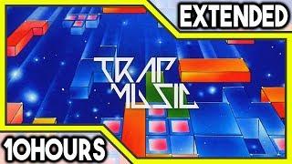 TETRIS Theme Song Trap Remix 10 HOURS