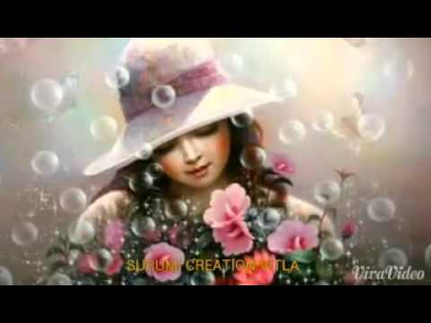"Watch ""Saraf Vitla new malayalam  song Rosa poo pole kandu ninne sumayya"