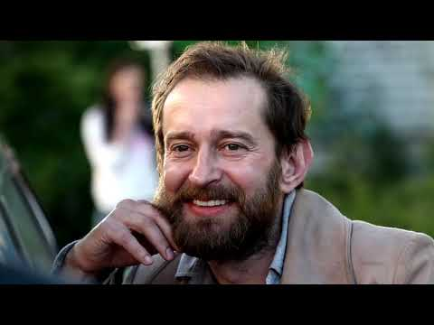 Александр Петров.Как я дошел до сериала Полицейский с Рублевки и фильма Т 34