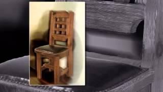 Мебель под старину(, 2012-10-23T07:38:04.000Z)