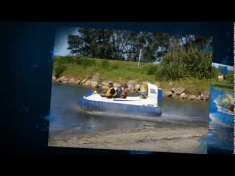 Hovercraft For Sale - Hovercraft For Sale