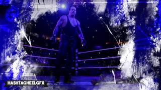 2015: The Undertaker 31st WWE Theme Song -