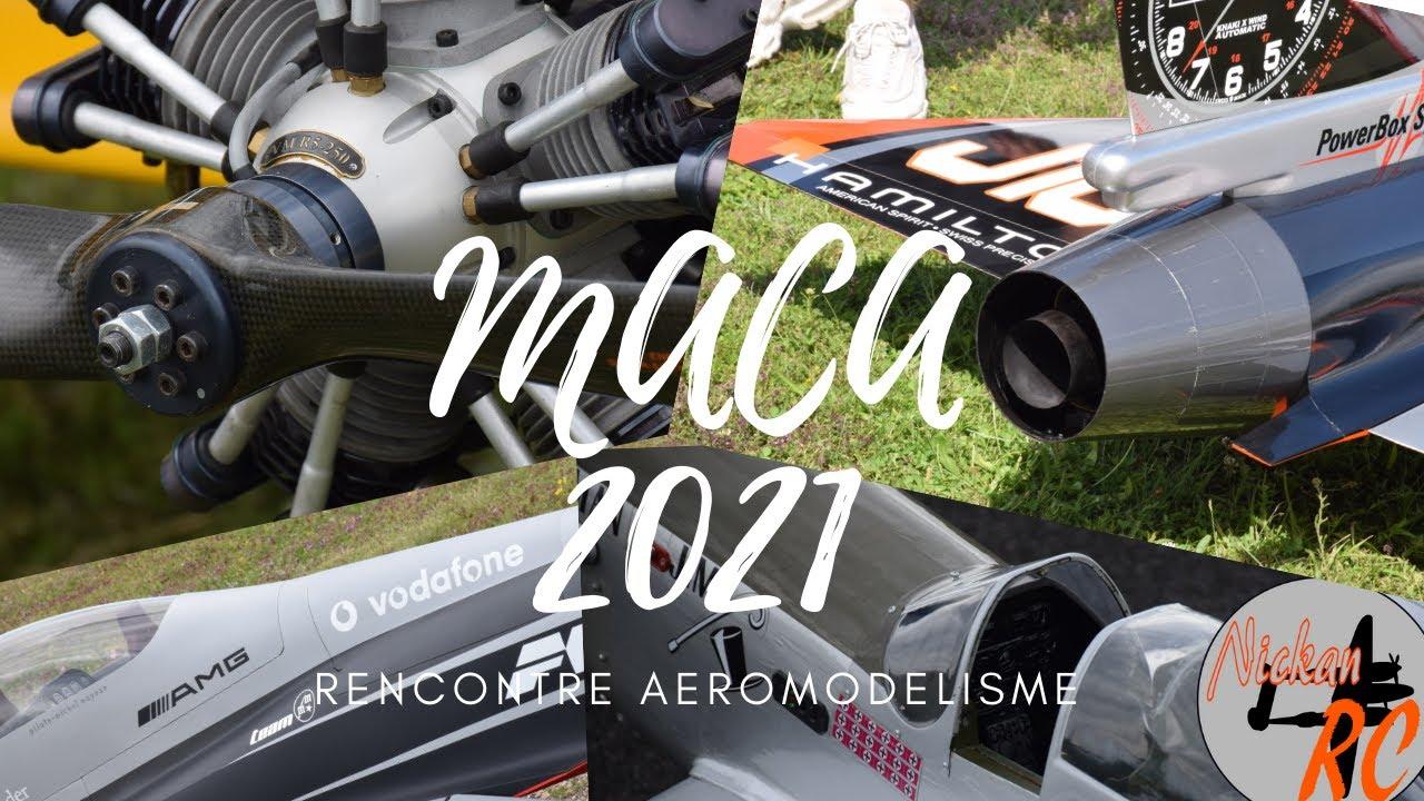 rencontre aeromodelisme 2021 rencontre travesti bordeaux
