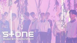 ATEEZ (에이티즈) - 'ILLUSION' Official M/V Teaser