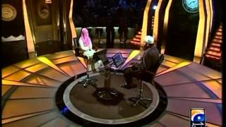 Скачать 17 Alif Laam Meem By Junaid Jamshaid Part 17 Ta 34 Super Hits Program Y