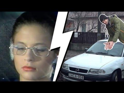 Ha akarsz egy jót röhögni: ez a videó járt 25 éve a magyar Opelekhez thumbnail