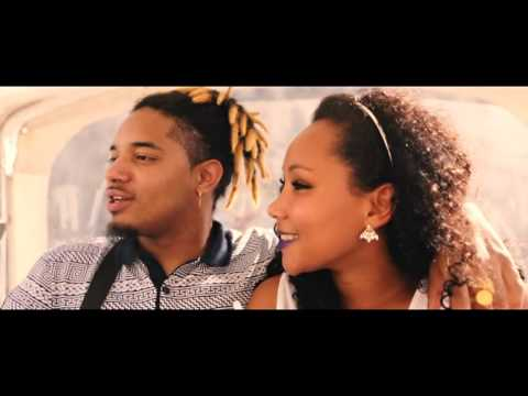 Deejay Telio - Plateia (Video Oficial HD)