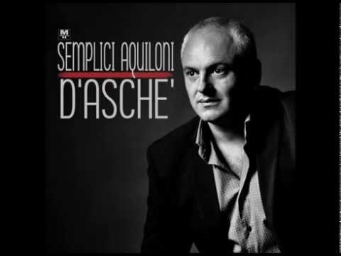 D'aschè - Semplici Aquiloni (Sample Audio)