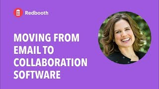 Moving From Email to Collaboration Software: Best Practices for Onboarding & Adoption