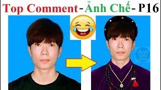 FUNNIEST PHOTOSHOP TROLLS - Top Comment (P 16) Funny Photos, Photoshop Fails, Memes