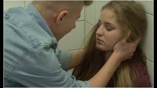 nastolatka-zdecydowaa-si-na-drastyczny-krok-szkoa-odc-518