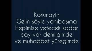 Mehmet Akif Fırat-Özel klip