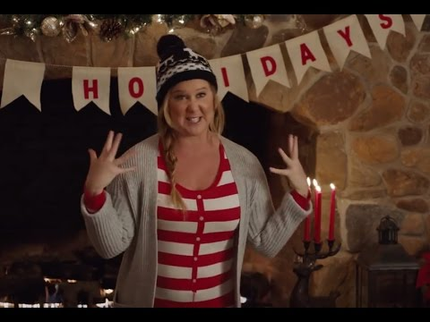 old navy commercial - Old Navy Christmas Commercial
