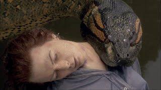 Nhạc Phim Remix: Ác Xà Vùng Rừng Rậm P2[ Phim Rắn Khổng Lồ Anacondas-Cực Hay] LK Nhạc Trẻ 2019