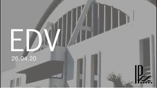 EDV - Ao Vivo - Classe Única - Catecismo Nova Cidade p. 10 e 11