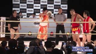 モデルでタレントの鈴木奈々さんが10日、東京都内で行われた Mobage(モ...