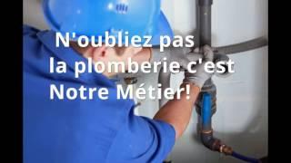 Plombier Paris 7e(Notre entreprise débarque à paris 7 pour tout ce qui touche les canalisations d'eau et l'équipement sanitaire d'une appartement ou de tout type de bâtiment., 2016-10-28T14:58:20.000Z)