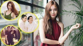 """""""Lời nguyền"""" đóng phim của Lan Ngọc :Đá xéo Nhã Phương,Ngọc Trinh,Nam Em không chừa 1 ai"""