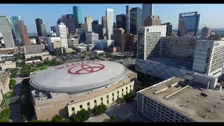 NHL Expansion and Relocation Video, October 2019 Edition