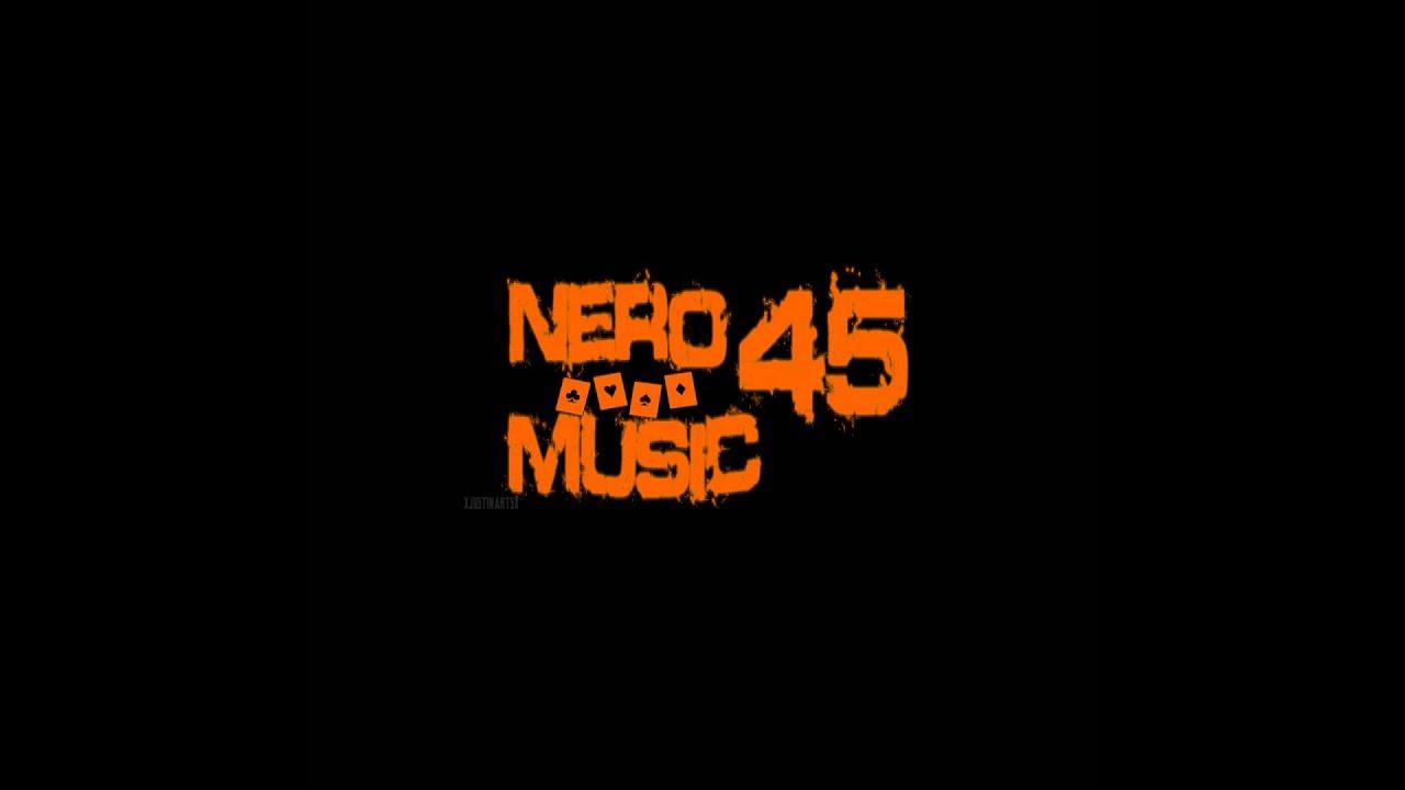 Download Nero- Fick nicht mit den Falschen (Omar Diss)