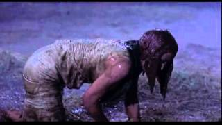 Stella Stevens Gets Messy In The Silencers (1966) (High Quality)