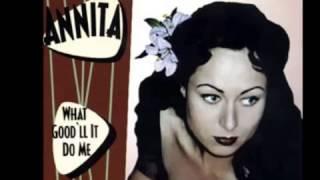 Annita - Why Don