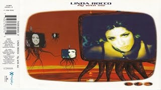 Linda Rocco Fly With Me
