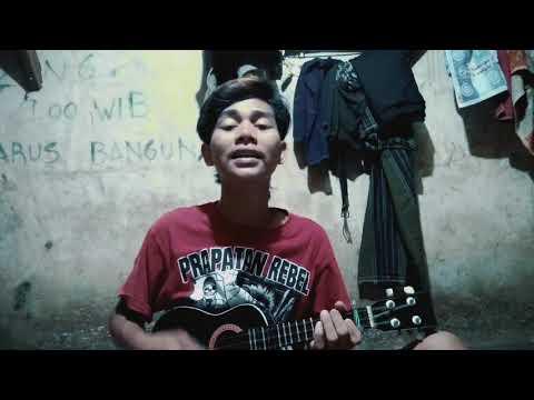 Cover Lagu Superiots Aku Yang Malang/boytarriots
