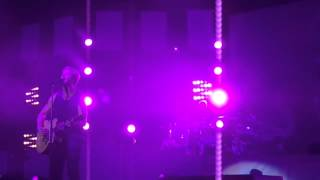 Sunrise Avenue - Don´t Cry (Don´t think about it) @ 27.2.2014 Stadthalle Wien