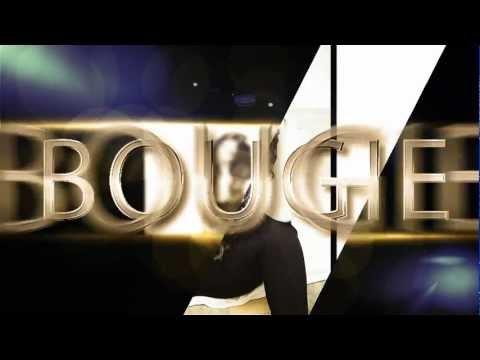 Jessi Malay - BOUGIE Lyric Video