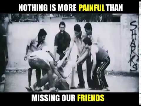 hqdefault missing our friends tamil meme templates youtube